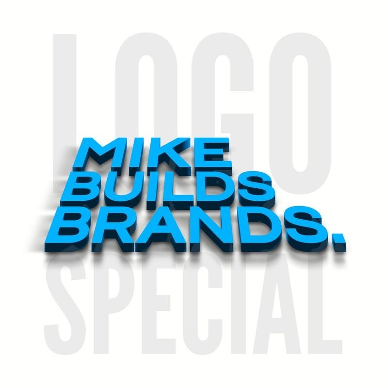 Logo Design Special