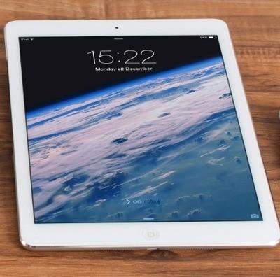 Cell Phone/ Tablet Repair