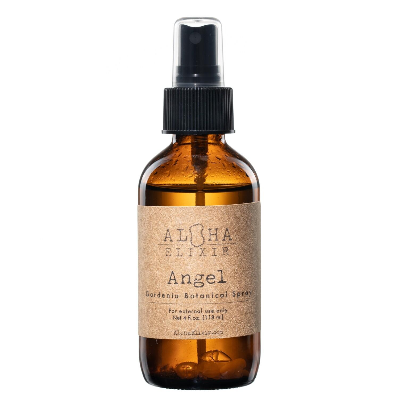 Angel Gardenia Botanical Spray