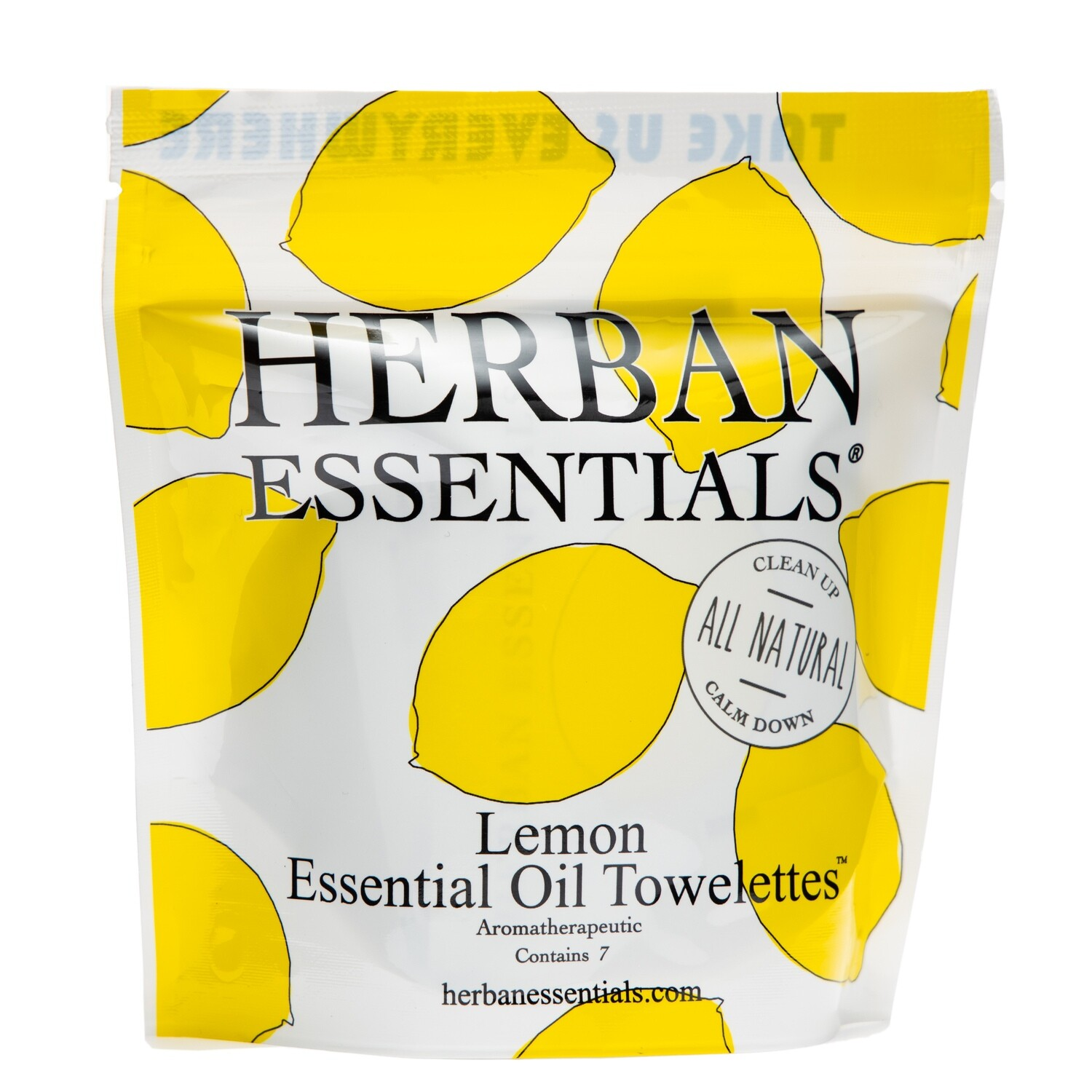Lemon -Clean your hands. Wipe devices like phones, computers, keyboards, etc. Inhale for refreshment and energy.