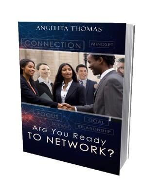 Are you Ready To Network