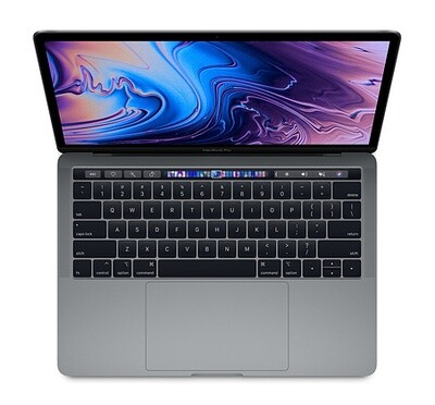Apple Macbook Pro i5 Bundle 13