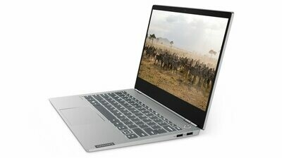 Lenovo ThinkBook 13s - i7 Core / 8GB RAM / 256GB SSD