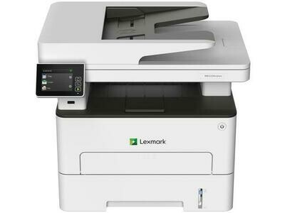 Lexmark MB2236adwe Multifunction Mono Printer