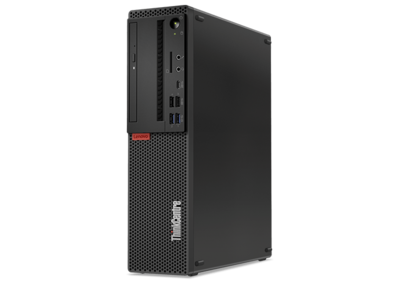 Lenovo ThinkCentre M720 - i5 Core / 8GB RAM / 256GB SSD