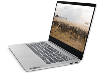 Lenovo ThinkBook 14 - i5 Core / 8GB RAM, 256GB SSD