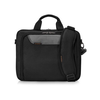 Everki 14.1-inch Advance Compact Briefcase