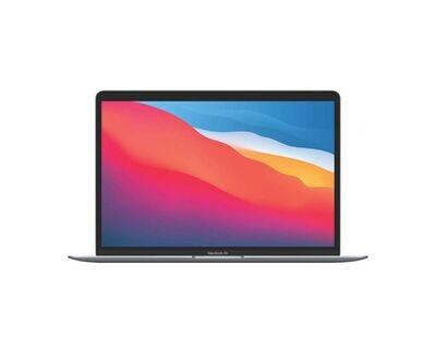 Apple Macbook Air M1 Bundle 13