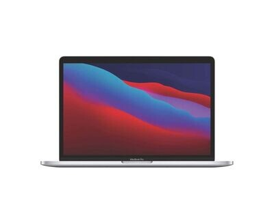 Apple Macbook Pro M1 Bundle 13