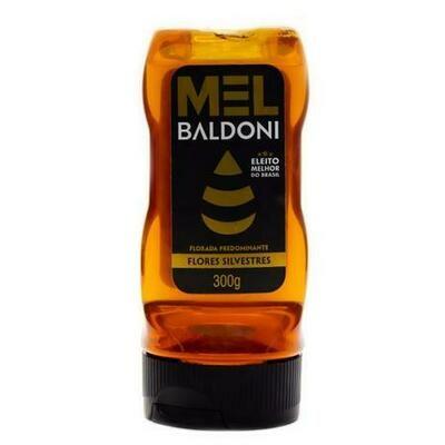Mel Baldoni Flores Silvestres 300g