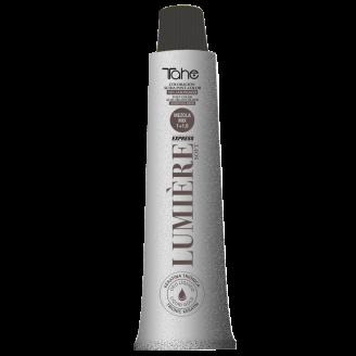 Tint Lumiere Soft 100 ml.
