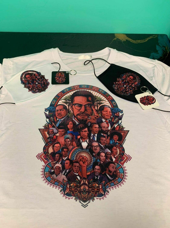 Black History Package Deal