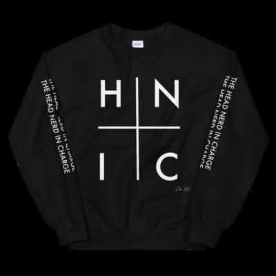 HNIC Unisex Sweatshirt