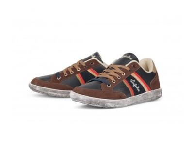Australian heren Sneaker MacKay