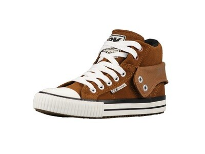 British Knights Roco sneaker