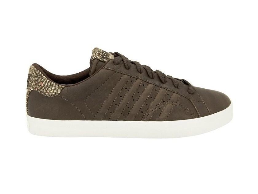 K-Swiss Belmont-P sneakers