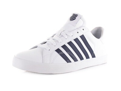 K-Swiss Belmont SO sneakers