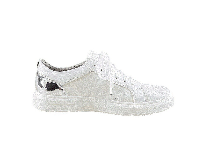 s.oliver dames sneakers