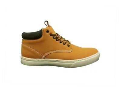Cultp hoge model heren sneakers