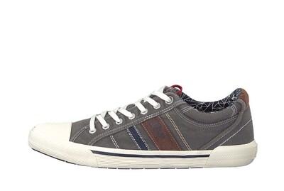S.Oliver RED LABEL  sportieve heren schoenen