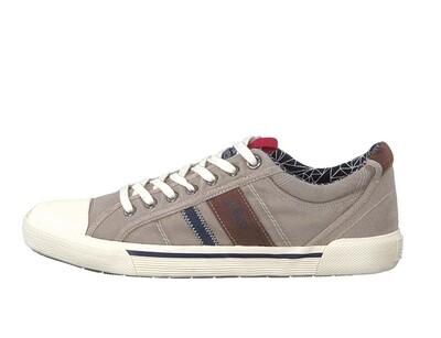 S.Oliver heren sneakers