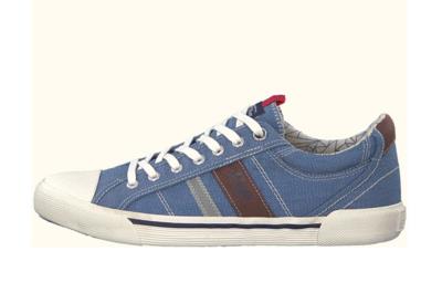 s.oliver schoenen 800