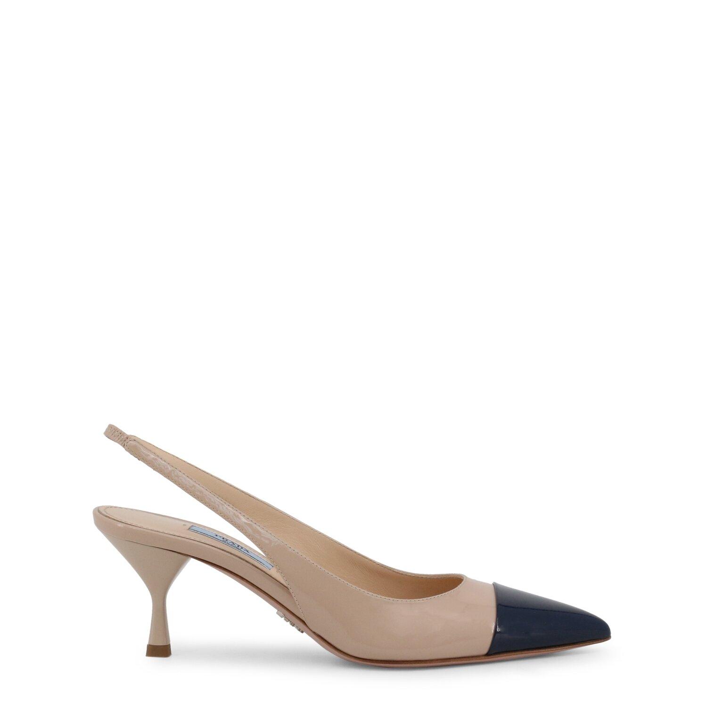 Prada pumps-Heels
