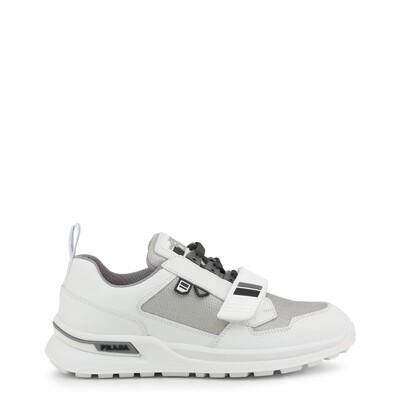 Prada heren sneakers