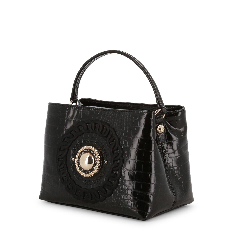 Versace Jeans dames handtassen