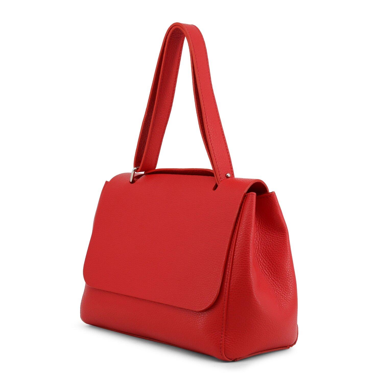 Made in Italia dames schoudertassen