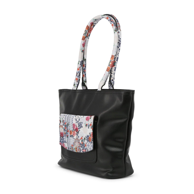 Laura Biagiotti dames shopping bags