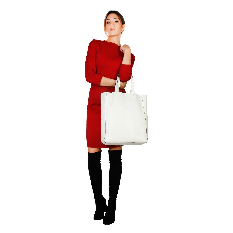 Made in Italia dames shoppingtassen