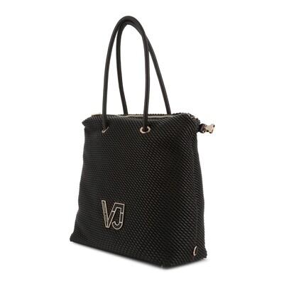 Versace Jeans Zwart dames tassen