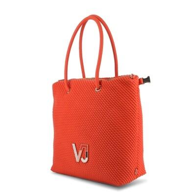 Versace Jeans dames winkeltassen