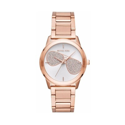 Michael Kors dames horloges