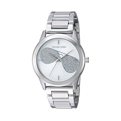 Michael Kors 3672 dames horloges