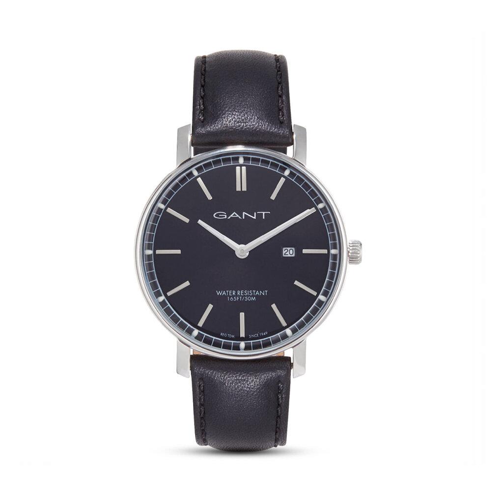 Gant heren horloges