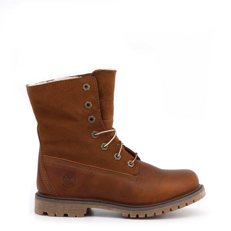 Timberland heren boots- enkellaarzen