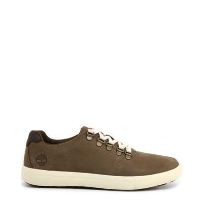 Timberland heren sneakers- schoenen