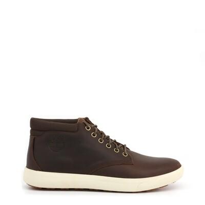 Timberland heren schoenen