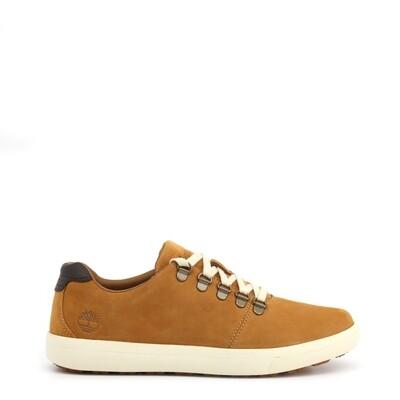Timberland sneakers-schoenen