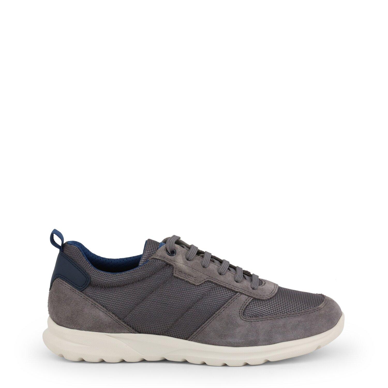 Geox damian heren sneakers