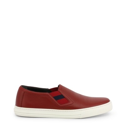 Gucci dames sneakers 473974_A3850