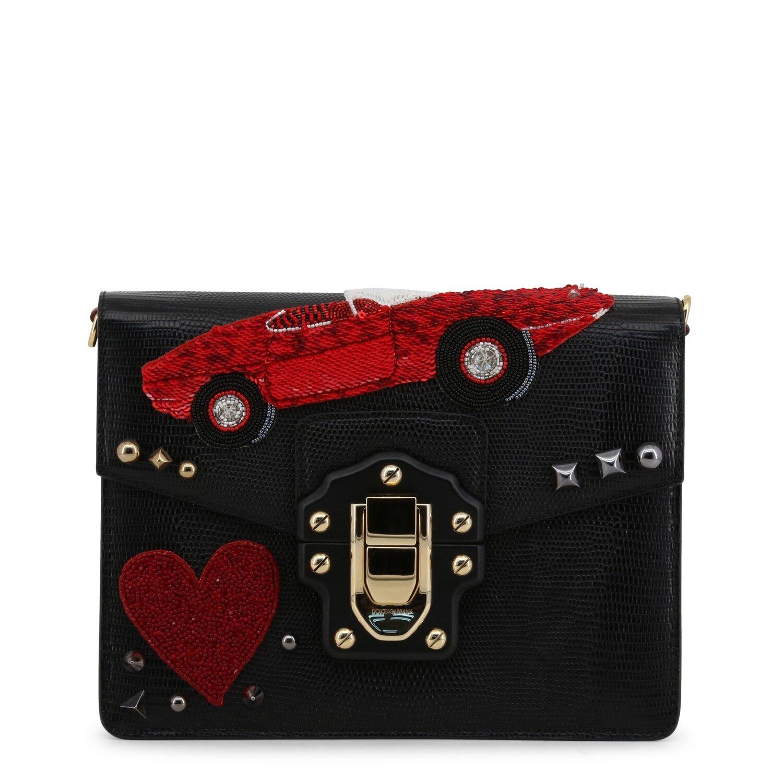 Dolce & Gabbana Dames Crossbody bags
