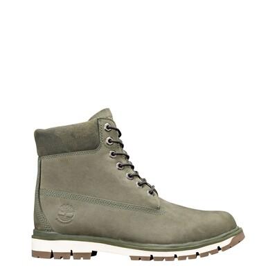 Timberland heren boots