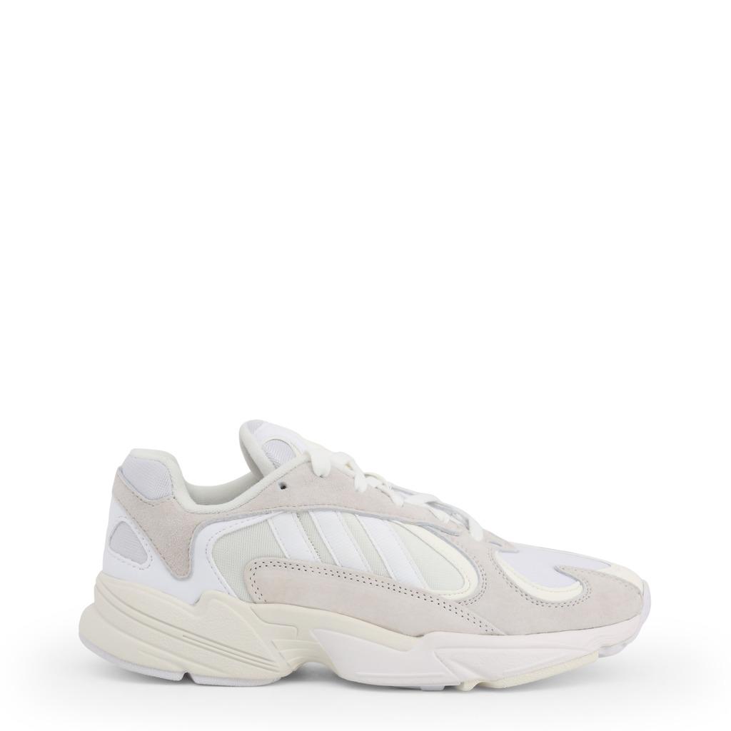Adidas heren sneakers