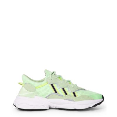 Adidas EE6466_Ozweego