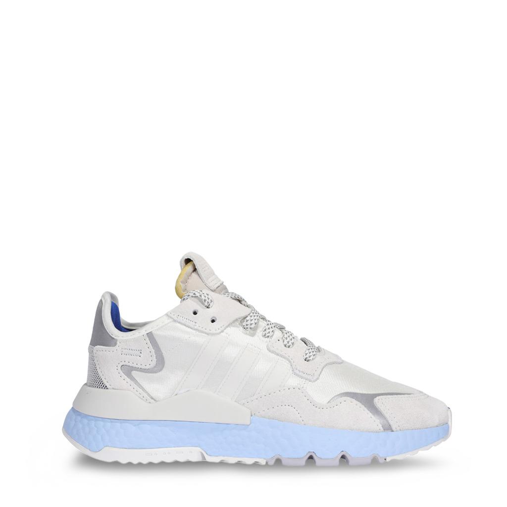 Adidas EE5910_NiteJogger Dames Sneakers
