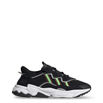 Adidas EE7002_Ozweego