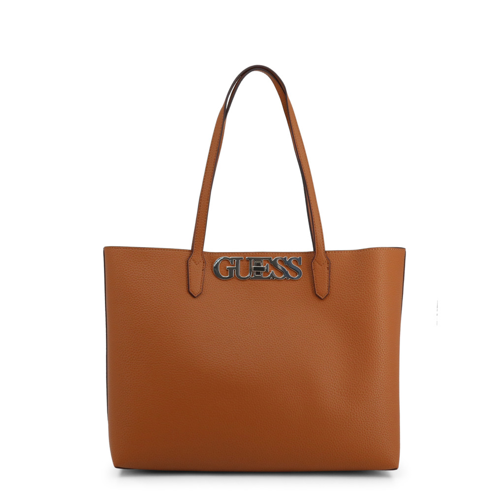 Guess UPTOWN-CHIC_HWVG73_01230_COG